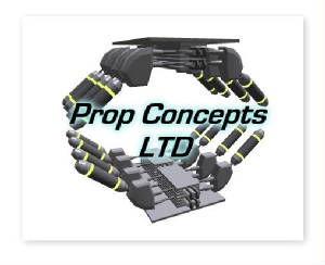 prop_1_downloadable.jpg